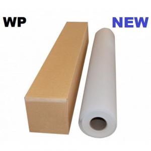 Холст натуральный для струйной печати 340 г/м, 1070мм (42