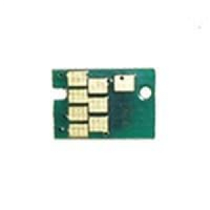 чип для нпк/снпч epson r200/r240/r220/r300/r320 black (cr.t0481) WWM CR.T0481