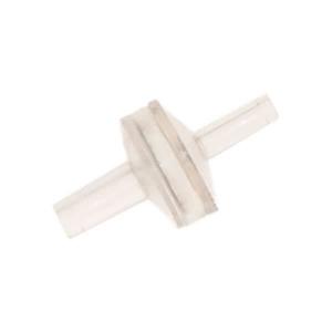 воздушный фильтр для снпч  VF1