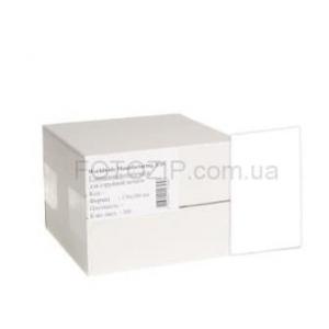 фотобумага wwm, глянцевая 225g, m2, 130х180 мм, 500л (g225.p500) WWM G225.P500