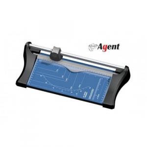 резак роликовый а4, agent tr 330 Agent Agent TR 330