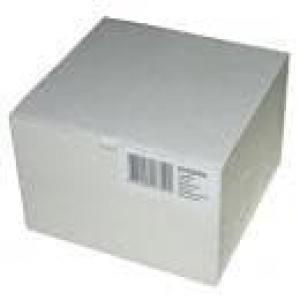 фотобумага lomond 170 г/м, гл,10х15, 700арк. код 1101204 Lomond 1101204