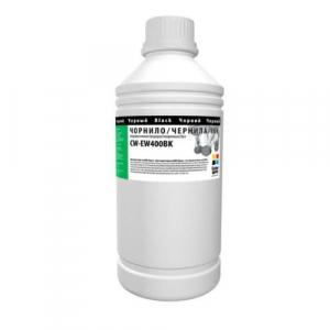 чернила colorway epson t26, c91, 1л black ew400bk ColorWay CW-EW400BK1