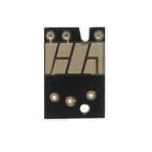 чип для нпк epson c63/c65/cx3500/cx6300/cx6500/cx4500 black (cr.t0461) WWM CR.T0461
