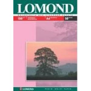 фотобумага lomond глянцевая 150 г/м, а3+, 20лис. код 0102026 Lomond 0102026