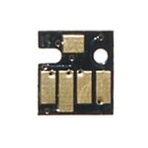 чип для canon pgi-5 black arc (cu.pgi5ab) WWM CU.PGI5AB