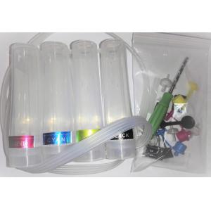 снпч для canon mg2440, mg2540, mg2550, mg2940, mg3040 без чернил WWM IS.0126U-00