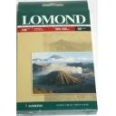 Фотобумага Lomond глянцевая 230 г/м, 10х15, 50лис. Код 0102035