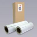 Бумага Colorway рулонная глянцевая 135г/м, 610ммХ30м рулон