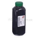 Тонер SAMSUNG CLP-300 Black (120г) (АНК, 1502330) (Корея)