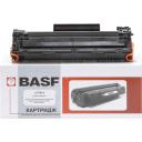 Картридж для HP аналог CF283A Black, BASF (BASF-KT-CF283A)