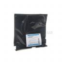 Тонер LEXMARK Optra C935 Cyan (пакет 500 г) IPM