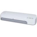 Ламинатор A4 Vision G10, 75-125 мкм (1110101010306)