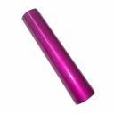 Фольга для ламинаторов, розовая, №12