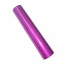 Фольга для ламинаторов, ярко розовая №14