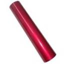 Фольга для ламинаторов, красная №15