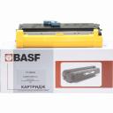 Картридж для Konica Minolta PagePro 1300W, 1350W, 1380 сумісний 1710566-002 Black, BASF (BASF-KT-T1300X-1710566)