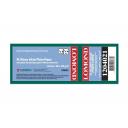 Глянцевая рулонная бумага Lomond 200 г/м2 (610 x 30 x 50,8) 1204021