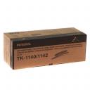 Тонер Kyocera-Mita FS 1035/1135 TK-1140 (12100089) INTEGRAL