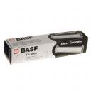 Картридж для Brother аналог TN8000 Black, BASF (BASFID-83214)