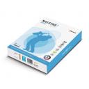 Бумага MAESTRO Extra A4 пл 160г 250 листов