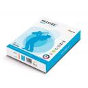 Бумага MAESTRO Extra A4 пл 250г, 150 листов
