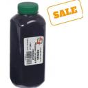 Тонер XEROX Phaser 3100MFP PREMIUM (180г) (1402940, АНК)
