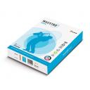 Бумага MAESTRO Extra A3 пл 160г, 250 листов