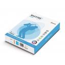 Бумага MAESTRO Extra A4 пл 200г 250 листов