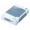 Офисная бумага А3, 500 листов, 80 г/м2, Konica Minolta