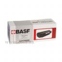 Картридж для OKI C5600, 5700 аналог 43381905 Yellow, BASF (BASFID-78303)