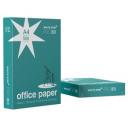 Офисная бумага А4, 80 г/м2, 500 листов White Star Pro 80