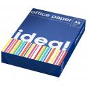 Офісний папір А5, 80 г / м2, 1000 аркушів idea