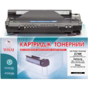 Картридж тонерный  для Samsung аналог ml-1210D3, XEV Black, WWM (LC15N)