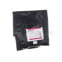 Тонер LEXMARK Optra C935 Magenta (пакет 500 г) IPM