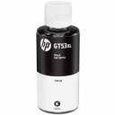 Чернила HP GT53XL Black (1VV21AE) 135мл оригинал, вакуумная упаковка