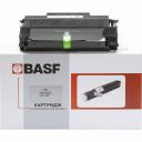 Картридж для Konica Minolta PagePro 1480, 1490MF сумісний 9967000877 Black, BASF (BASF-KT-1480-9967000877) +Smart Card