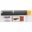 Картридж для Xerox 5915, 5921 сумісний 006R01020 Black, BASF (BASF-KT-5915-006R01020)