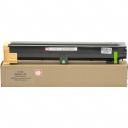 Картридж для Xerox CopyCentre C118, WC M118, M118i аналог 006R01179 Black, BASF (BASF-KT-C118-006R01179)