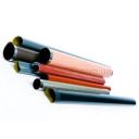 Термопленка HP LJ 1000, 1010, 1200, 1300, 1160, 1320, P1005 (RG5-1493-Foshan-GREY)