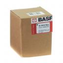 Картридж для Xerox Phaser 3010, 3040, WC3045 аналог 106R02183 Black, BASF (BASFID-69972) Max