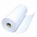 Офсетная бумага в рулонах, 170 г/м, ширина 914 мм, 30 метров