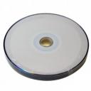 Диски Printable CD-R  80 52x Bulk 10шт