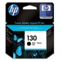 Картридж  HP DJ 5743/6543 Black HC (C8767HE) №130