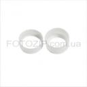 Втулка тефлонового вала Foshan для Samsung ML-1210/1250 (JC72-00530A/JC72-00529A-Foshan) комплект