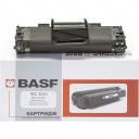 Картридж для Samsung аналог mlT-D119S Black, BASF (BASF-KT-mlTD119S)