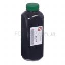 Тонер OKI C5600, 5700 Black (185г) Glossy (АНК, 1501880)