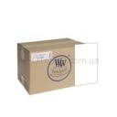 Фотобумага WWM, глянцевая 180g, m2, 100х150 мм, 3200л (G180.F3200)