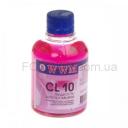 Очищающая жидкость WWM 200г (CL10)