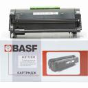 Картридж для Lexmark MX310, 410, 510, 511, 611 аналог 60F5H00 Black, BASF (BASF-KT-60F5H00)